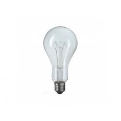 500W E40 žiarovka