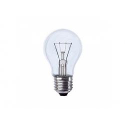 40W E27 24V žiarovka