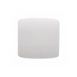 3558A-A651 B kryt vypínača č.1, 6, 7, biely