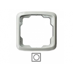 1-rámik, sivý 3910A-B10 S
