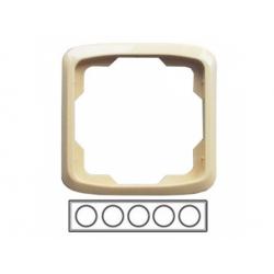 5-rámik, slonová kosť 3901A-B50 C