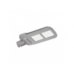 CORONA S 36W IP65 pouličné LED svietidlo