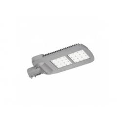 CORONA S 80W IP65 pouličné LED svietidlo