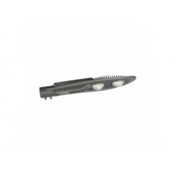 LSJA120W 120W IP65 pouličné LED svietidlo