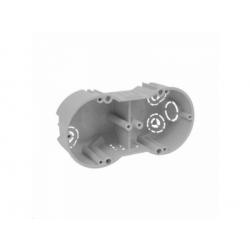 KUP 68LA/2 SK krabica prístrojová sádrokartónová