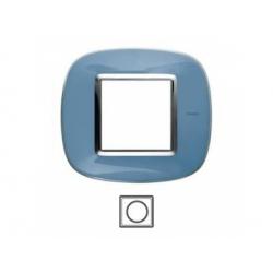 1-rámik, modrá, HB4802DZ