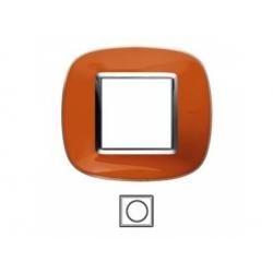 1-rámik, oranžová, HB4802DR
