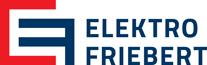 ELEKTRO FRIEBERT